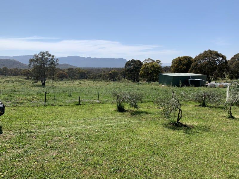 280 Glen Davis Rd, Capertee, NSW 2846
