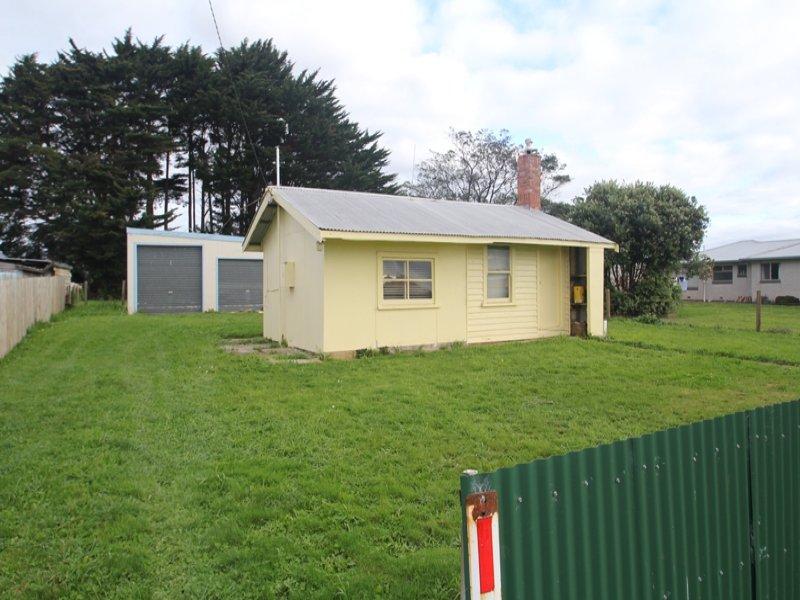 16 Horton Street, Forest, Tas 7330