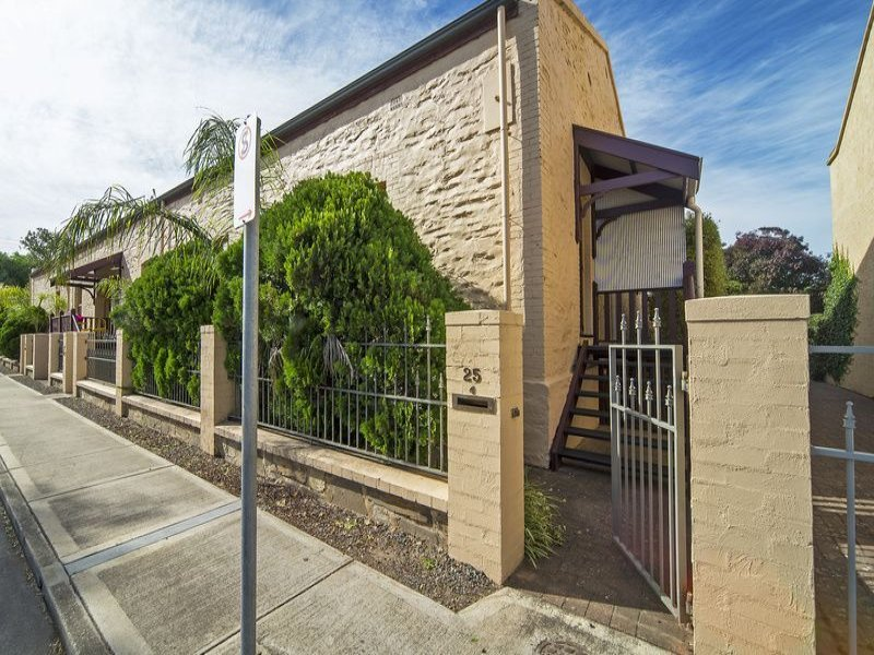 4/25 Twentythird Street, Gawler South, SA 5118