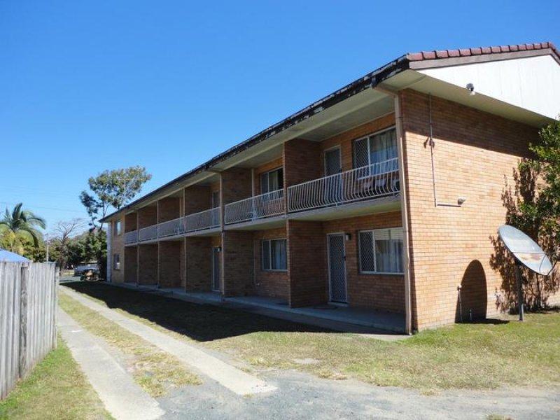 52A George Street, Mackay, Qld 4740
