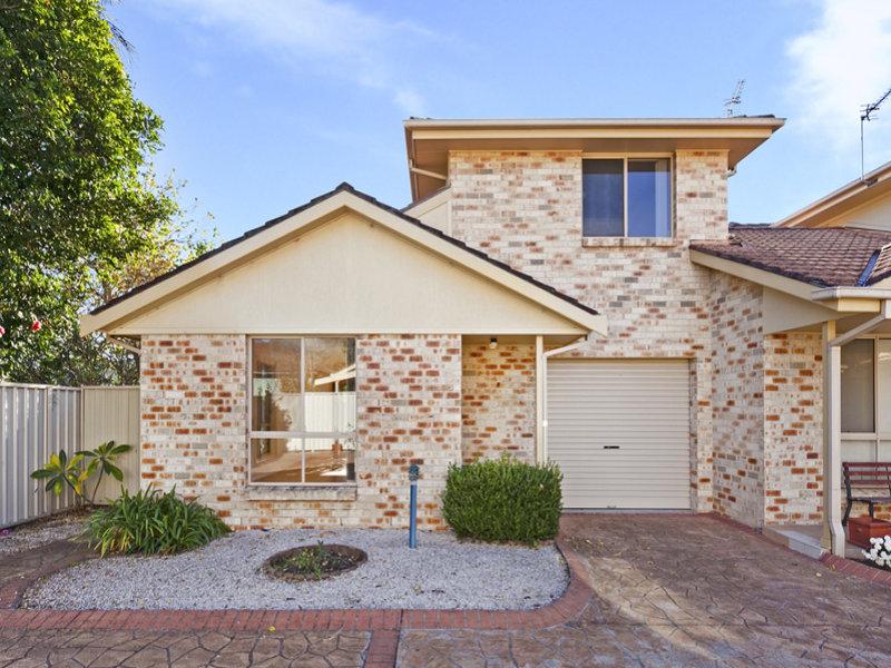 6/92-94 Byamee Street, Dapto, NSW 2530
