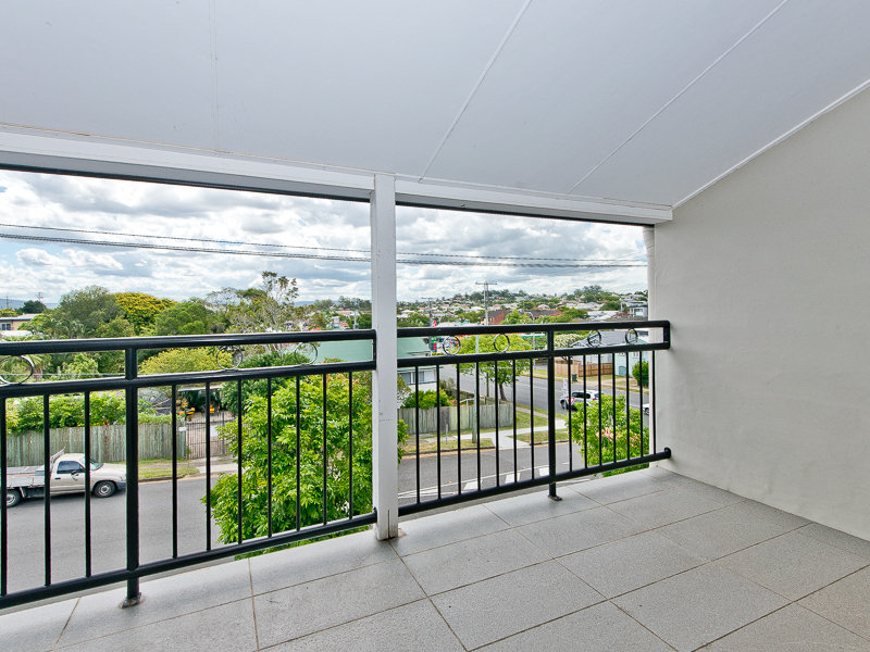 4 Alva Terrace, Gordon Park, Qld 4031