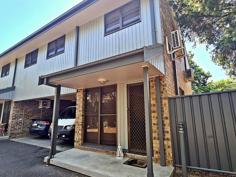 4/116 Brook Street, Muswellbrook, NSW 2333