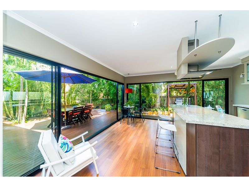 316 Oxley Drive, Coombabah, Qld 4216