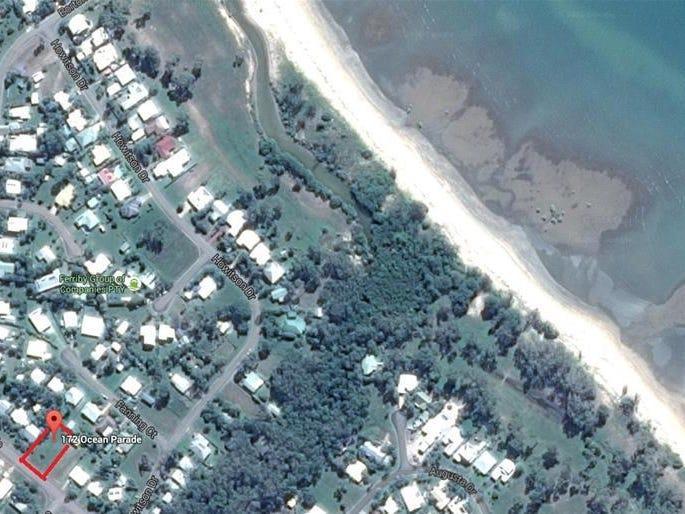 172 Ocean Parade, Balgal Beach, Qld 4816