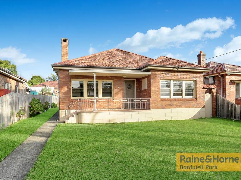 10 Jarrett Street, Clemton Park, NSW 2206