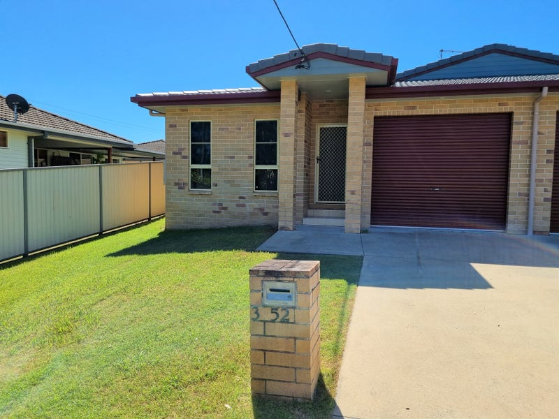 Unit 3/52 Light St, Casino, NSW 2470