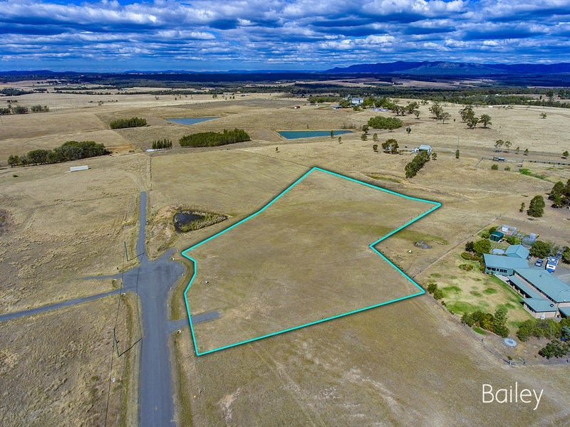 15 Settlers Close, Whittingham, NSW 2330