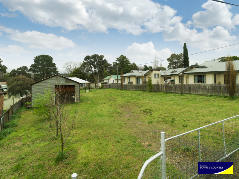 2 College Avenue, Armidale, NSW 2350