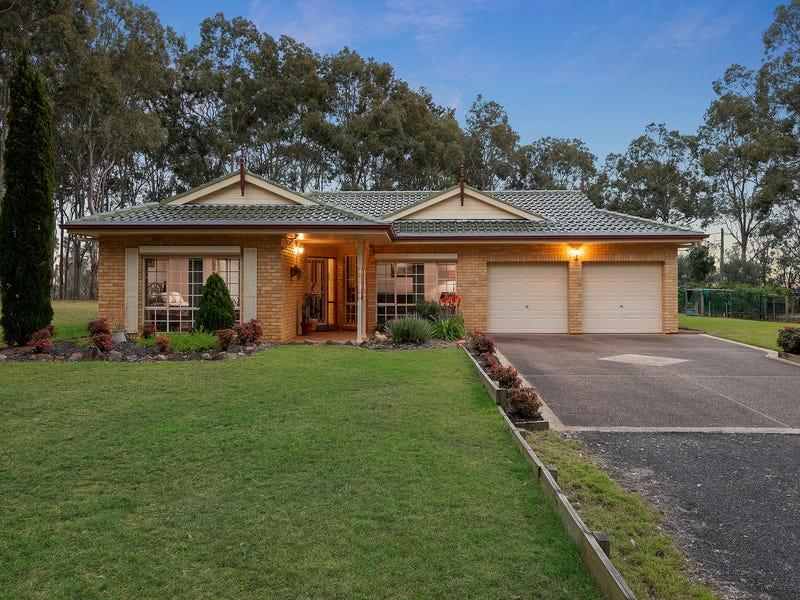 136 Hollingshed Street, Greta, NSW 2334