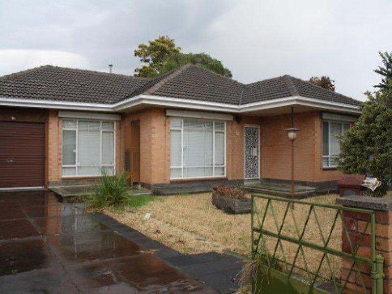 26 Lonsdale, Woodville, NSW 2321