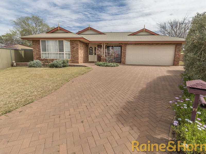 11 Kookaburra Close, Dubbo, NSW 2830
