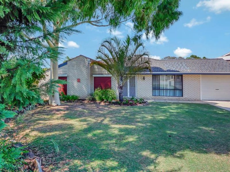 8 Phee Place, Greenwood