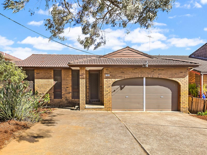 332 Marion Street, Condell Park, NSW 2200