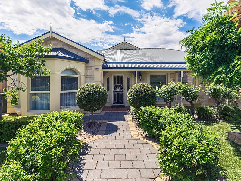 191A Montacute Road, Newton, SA 5074