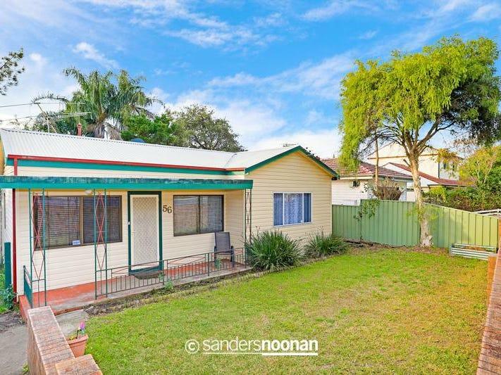 56 Henry Lawson Drive, Peakhurst, NSW 2210