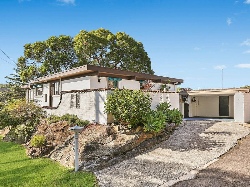 85 Ingrid Road, Kareela, NSW 2232