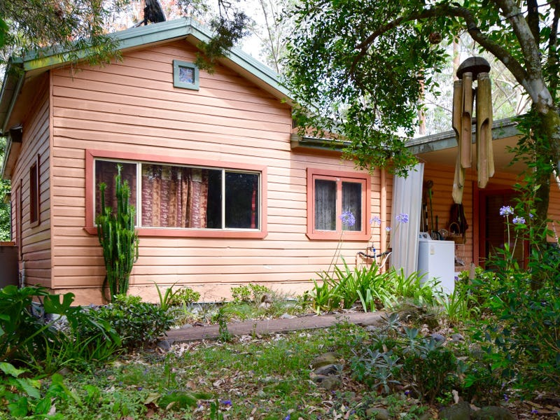 458 - 459 Williams Road, Barkers Vale, NSW 2474