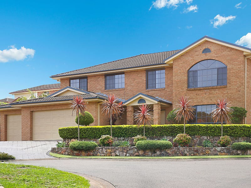 5 Laguna Close, Garden Suburb, NSW 2289