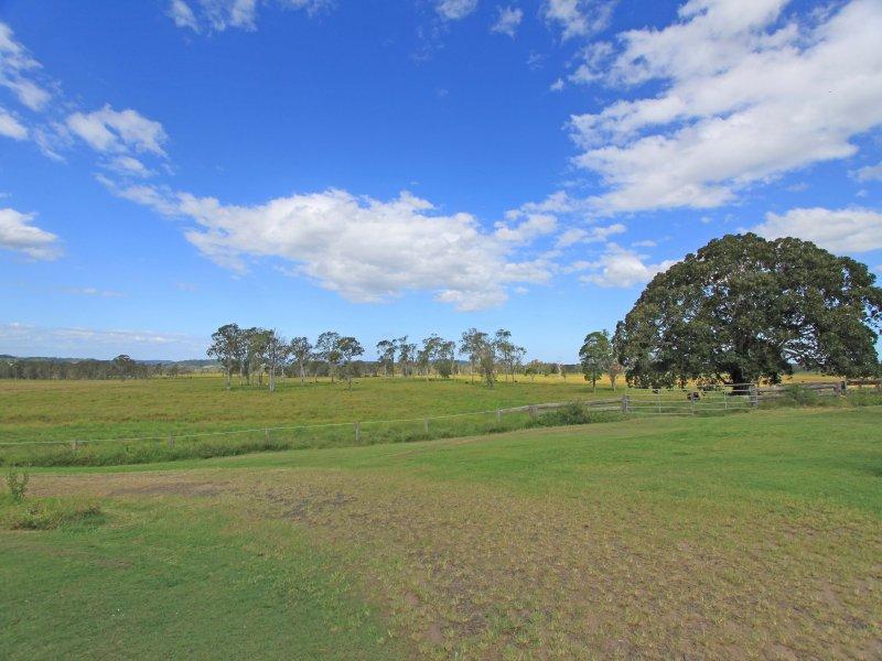 125b & 98b Cook Road, Marom Creek, NSW 2480