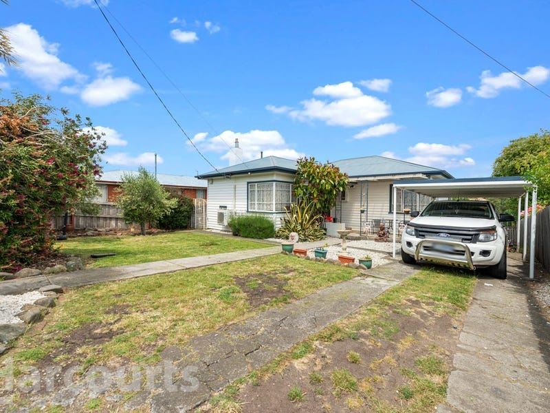 31 Renfrew Circle, Goodwood, Tas 7010