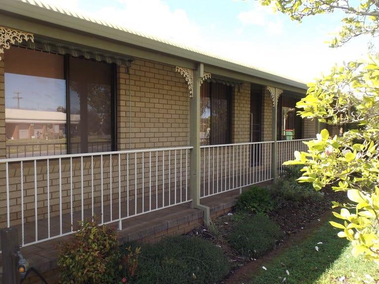 4/24 Ramsay Street, Corowa, NSW 2646