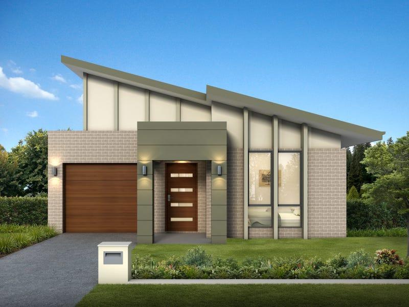 Lot 1003 719 – 735 Camden Valley Way, Catherine Field, NSW 2557