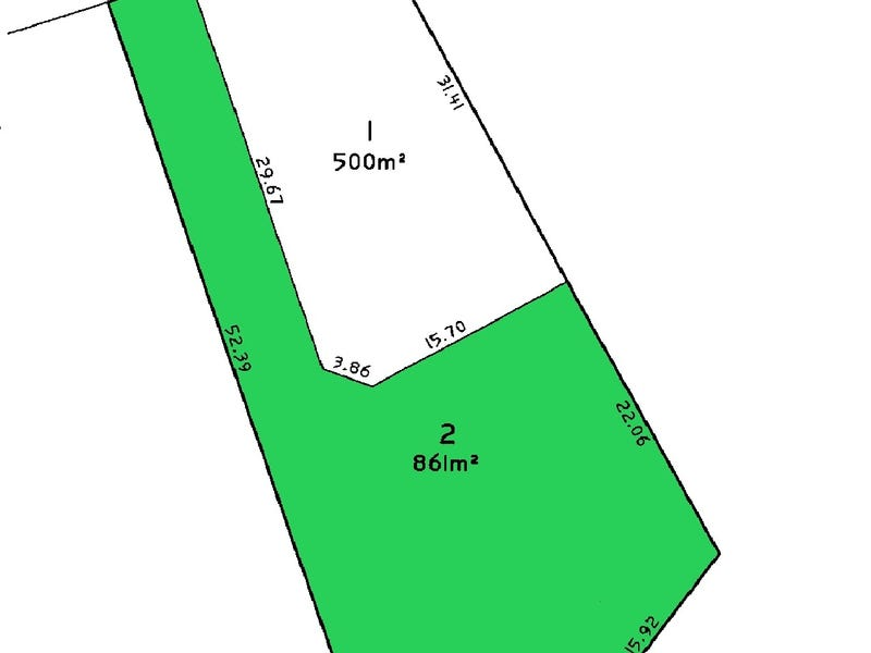 Lot 2, 185 Twin Ranges Drive, Warragul, Vic 3820