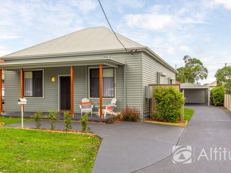 26 Third Street, Boolaroo, NSW 2284