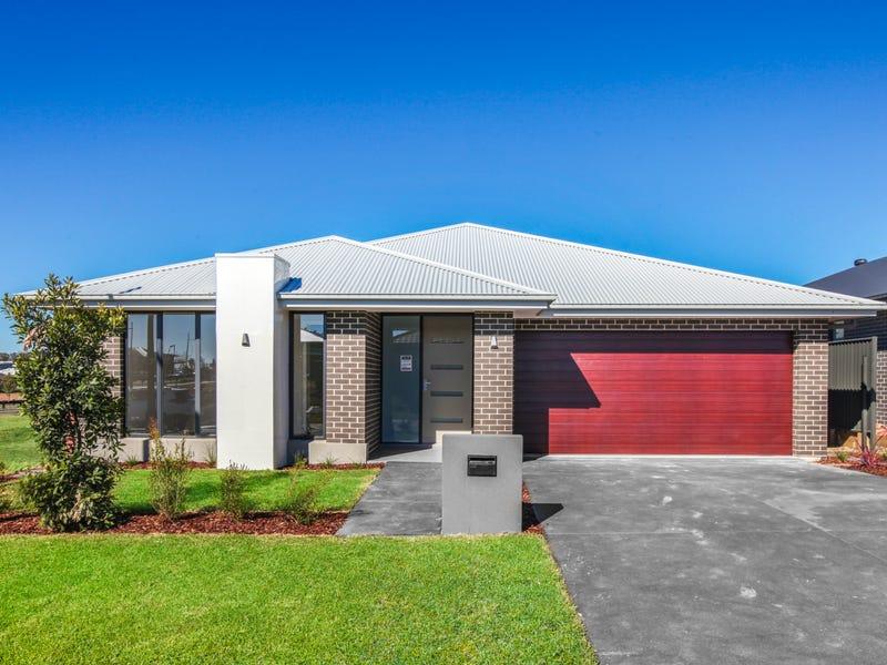 2081 Stratton Rd, Oran Park, NSW 2570