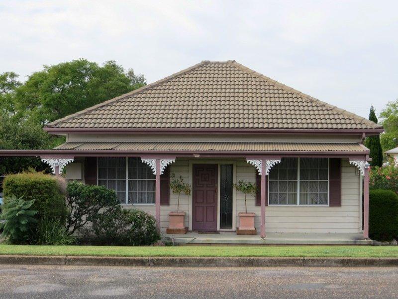 20  Mayfield Street, Cessnock, NSW 2325