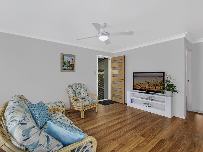 2/3 Darley  Road, Umina Beach, NSW 2257