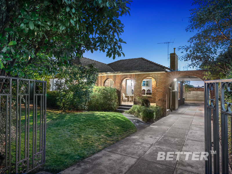 14 Seaview Street, Mount Waverley, Vic 3149