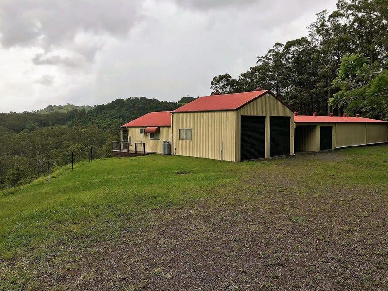 144 Mount Mellum Road, Mount Mellum, Qld 4550