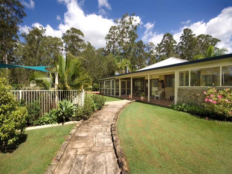 1247 Firth Heinz Road, Pillar Valley, NSW 2462