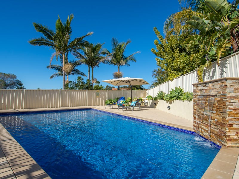 16 Curalo Place, Flinders, NSW 2529