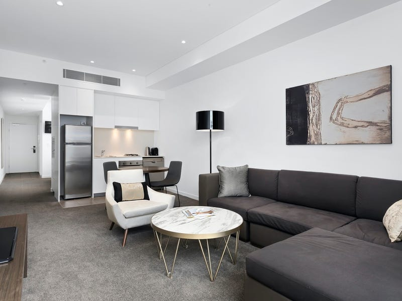 220/88 Archer Street, Chatswood, NSW 2067