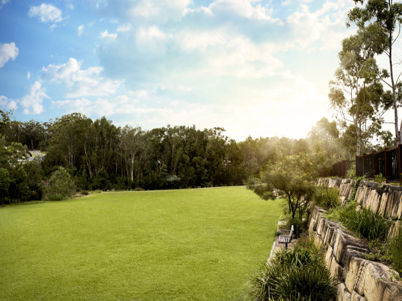 557 Parkview Drive, Little Mountain, Qld 4551