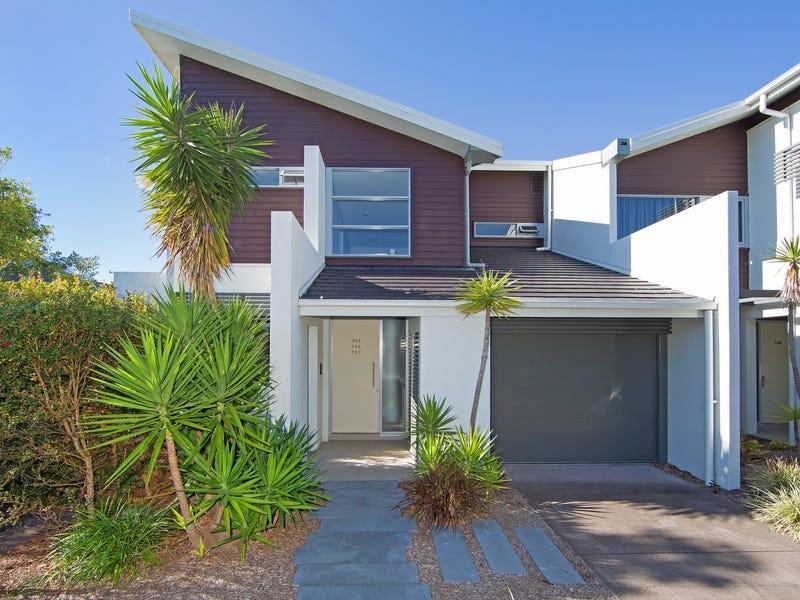 705/3 Turnberry Avenue, Magenta, NSW 2261