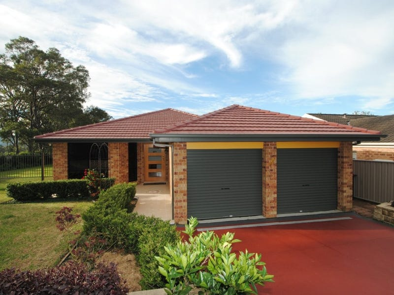 1 Sophia Road, Worrigee, NSW 2540