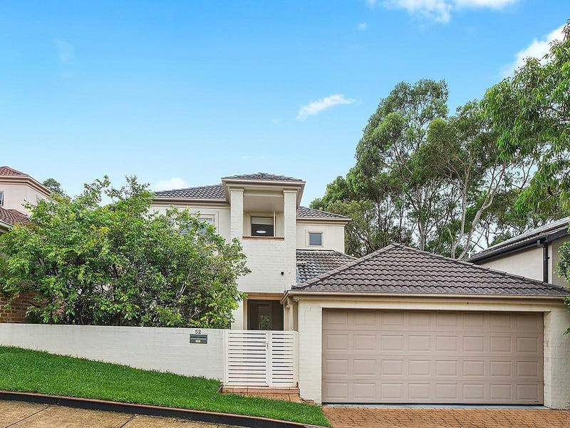 52 Madison Way, Allambie Heights, NSW 2100