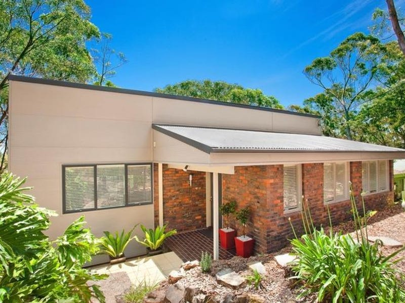 28 Marine Crescent, Hornsby Heights, NSW 2077