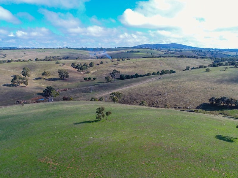 Lot 13 Back Callington Road, Mount Barker Springs