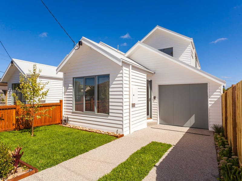 2/50 Walker Street, Rippleside, Vic 3215