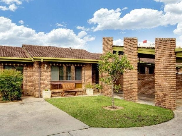 2/7 Galway Avenue, Collinswood, SA 5081