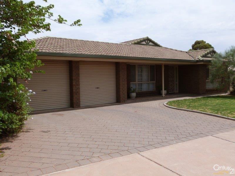 14 Raedel Court, Port Augusta West, SA 5700