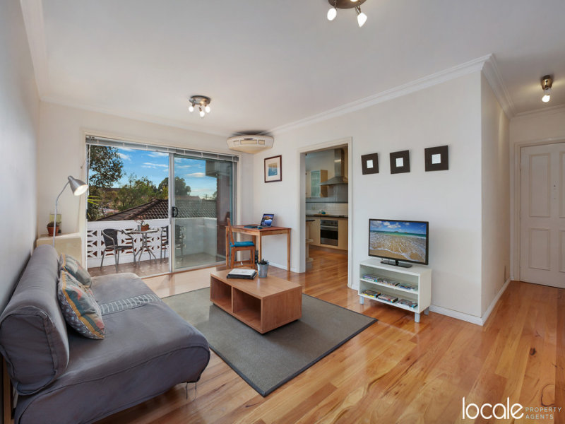 3/61 Regatta Road, Canada Bay, NSW 2046