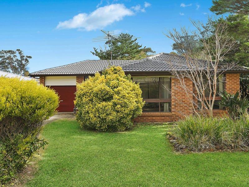 49 Tableland Road, Wentworth Falls, NSW 2782