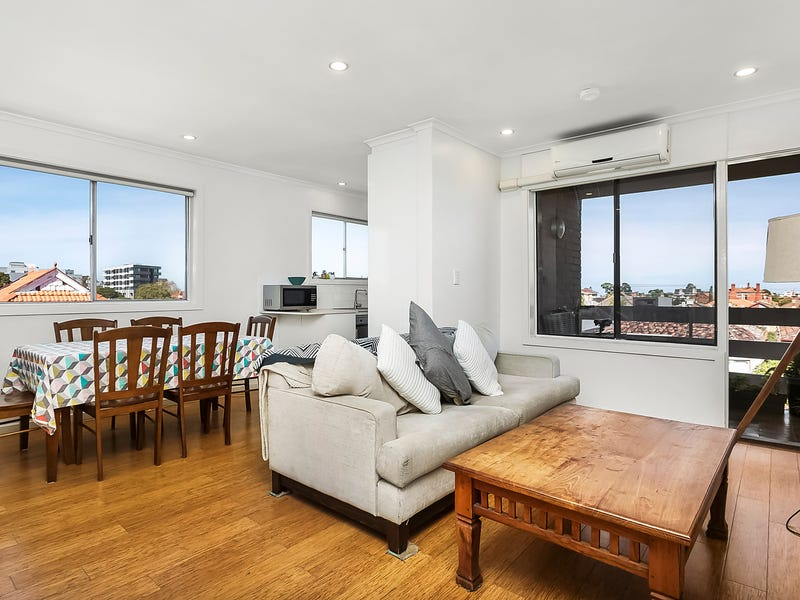 8/8 Chaucer Street, Moonee Ponds, Vic 3039