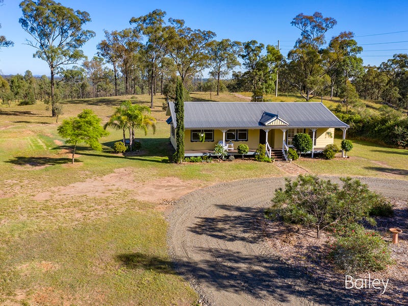 294 Kirkton Road, Lower Belford, NSW 2335